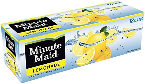 minute-maid-lemonade-12-oz-cans-pack-of-2-by-minute-maid
