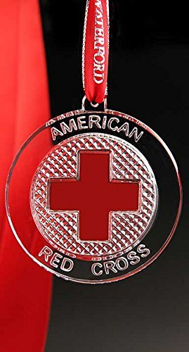 red-cross-resilience-ornament-new-by-waterford