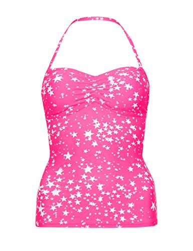 marks-and-spencer-tankini-femme-rose-40