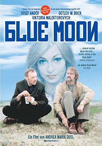 blue-moon-alemania-dvd