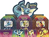 collect-it Pokemon - 1x Aquana GX TIN - Frühjahr 2019 - Deutsch