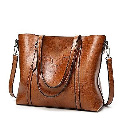 Sac Femme Sac à main Sacs designer célèbre les femmes Sac à bandoulière en cuir sac à main vintage Haute Capacité C914