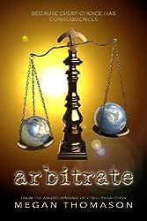 arbitrate: Volume 2 (daynight)