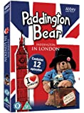 Paddington in London [DVD] [1976-1987]