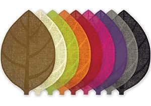 Couleur Montagne Rideau Oeillet 140X260 Polyester Imprime Lova Polyester Imprime 140 x 260 x 260 cm