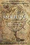 Meridian (English Edition)