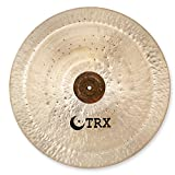 TRX Cymbals ALT Serie ALT-CH24 24 Zoll China Becken