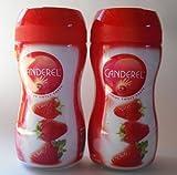 Product Image of Canderel Sweetner - 2 x 75 gram jars