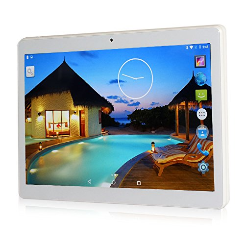yuntab-k107-android-51-101-inch-tablet-pc-with-sim-card-8001280-ips-mt6580-quad-core-bluetooth-40-du