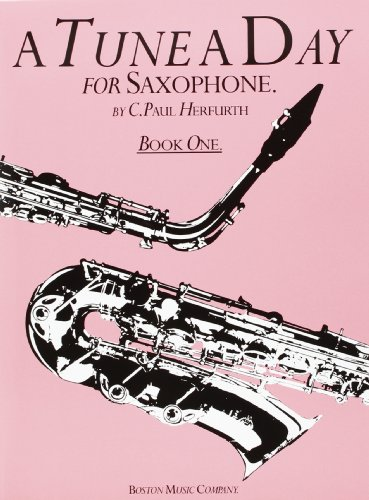 a-tune-a-day-for-saxophone-book-one-bk-1