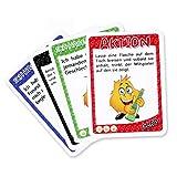 Karten-Trinkspiel GLOP Erotik - 3