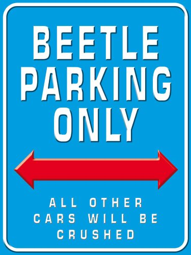 parking-signs-beetle-blechschilder-nostalgie-grosse-15x20-cm