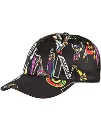 Amazon.fr   Casquettes, bonnets et chapeaux   Vêtements   Casquettes ... c496abad5bd