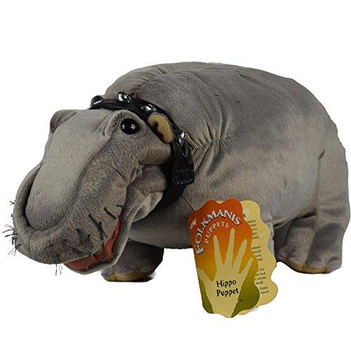 g Hippo das furzende Nilpferd von Abby (Ncis-abby)