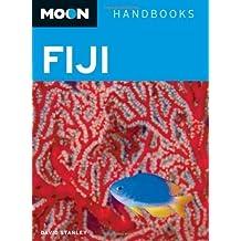 Moon Fiji by David Stanley (2011-02-01)