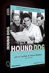 Hound Dog, l'autobiographie de Leiber & Stoller