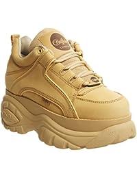 Suchergebnis auf für: Buffalo Sneaker Damen