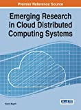 Computing Internet Best Deals - Emerging Research in Cloud Distributed Computing Systems (Advances in Systems Analysis, Software Engineering, and High Performance Computing)