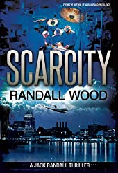 Scarcity (Jack Randall Book 3) (English Edition)