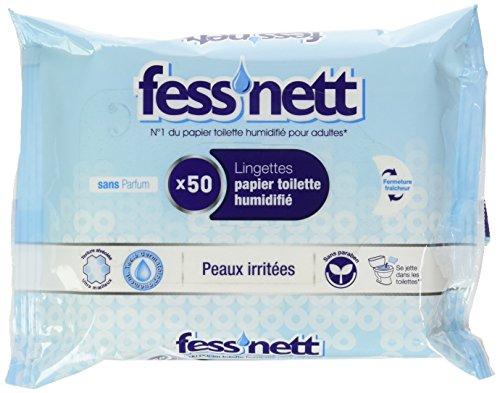 fessnett-papier-toilette-humidifie-peaux-irritees-x50-lot-de-3