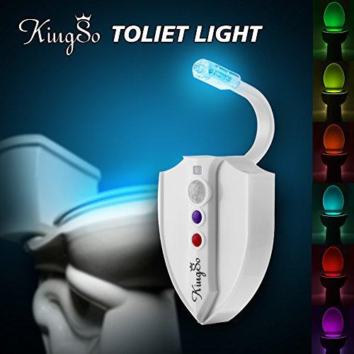 uv-germicide-sterilisationkingso-lampe-de-toilette-avec-uv-germicide-sterilisation-veilleuse-led-pou