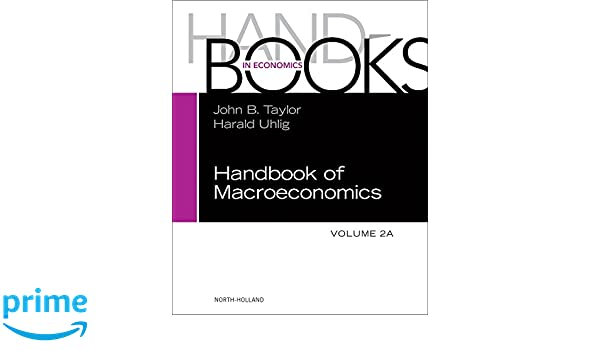 Fiscal Sustainability in Theory and Practice : A Handbook