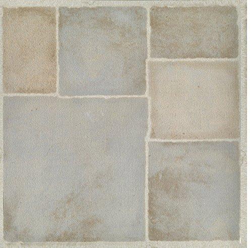 d-c-fix-high-quality-self-adhesive-vinyl-floor-tiles-limestone-cobble-1m-per-pack-274-4056