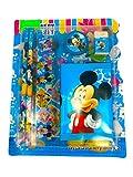 Disney Frozen Of Mickey Wallets