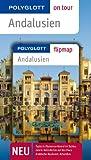Andalusien: Polyglott on tour mit flipmap - Susanne Asal