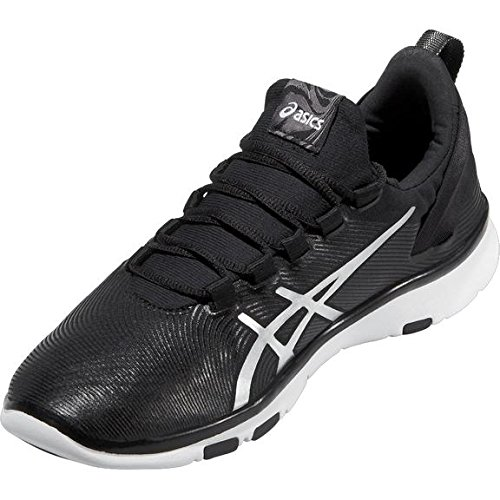 51yaOhzldEL. SS500  - ASICS Gel-Fit Sana 2, Women's Running Shoes