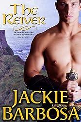 The Reiver (A Scottish Border Romance)