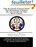 The Alchemy Collection: The Wisemans...
