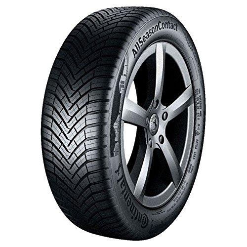 Continental 287439-225/65/R17106V-B/B/72db-Tutto l 'anno pneumatici auto