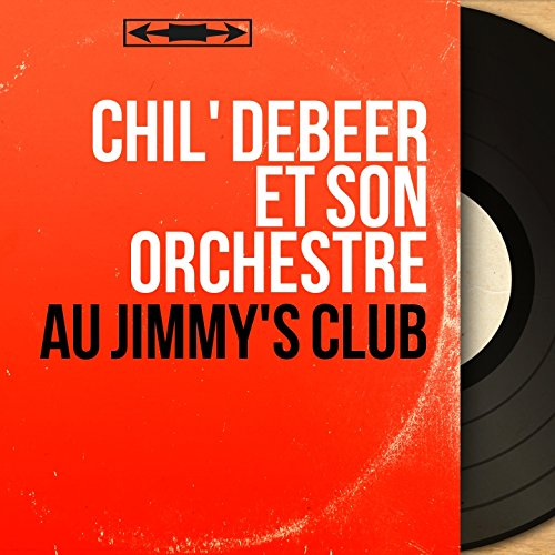au-jimmys-club-mono-version