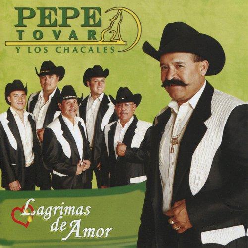 Popurri De Cumbias: El Naco Y La Fresa Tu Vestido Rojo - Un Dia Volveras