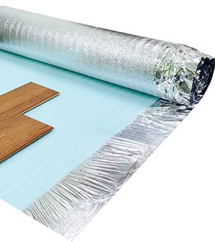 comfort-silver-3mm-laminate-wood-floor-underlay-with-damp-proof-membrane-1-roll-15m2-novostrat