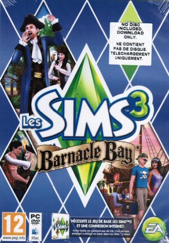 les-sims-3-barnacle-bay-pc-mac