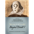 Shakespeare Beyond Doubt?