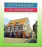 Otterndorf: Ein Stadtrundgang