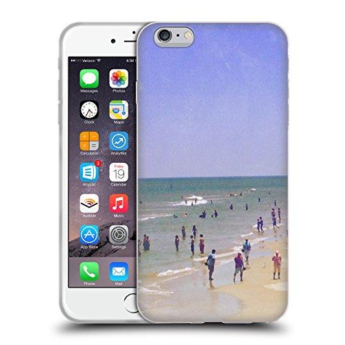 ufficiale-olivia-joy-stclaire-spiaggia-destate-oceano-cover-morbida-in-gel-per-apple-iphone-6-plus-6
