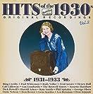 1931 Hits