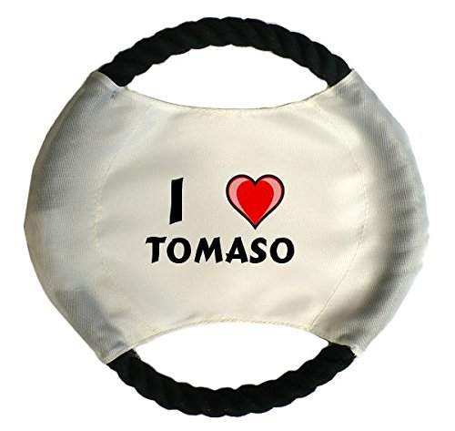 frisbee-personnalise-pour-chien-avec-nom-tomaso-noms-prenoms