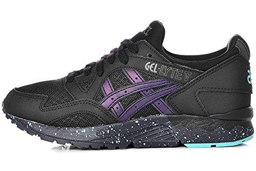 asics-gel-lyte-v-platinum-sneakers-men-black-us-95-eur-435-cm-275