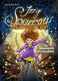Izzy Sparrow