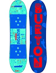 Burton After School Special Niños Snowboard, infantil, After School Special, negro