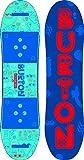 Burton Kinder After School Special Snowboard, Schwarz, 080