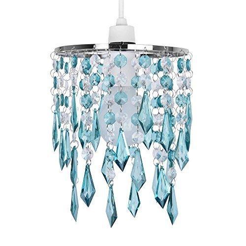 majestatischer-eleganter-und-moderner-lampenschirm-im-wasserfall-design-mit-perlen-und-juwelen-in-tu