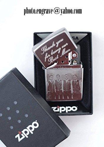 personalizado-mechero-zippo-mensaje-y-grabado-de-imagen-satin-2-sides-message-and-picture-engraved