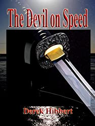 The Devil on Speed