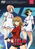 Aika Zero 2 [DVD de Audio]
